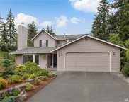 7525 135th Ave SE, Newcastle image
