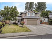 33991 SE DAVONA  DR, Scappoose image