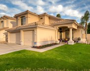 10117 E Floriade Drive, Scottsdale image