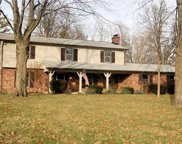 5422 77th  Street, Indianapolis image