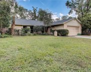 1513 Southwind Court, Casselberry image