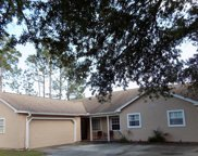 325 Parkview Drive, Palm Coast image