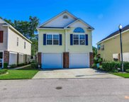 670 N 2nd Ave. #20, North Myrtle Beach image