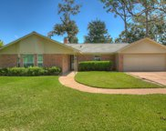 600 High Crest Drive, Point Blank image