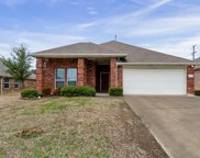 1315 Clear Meadow Court, Rockwall image