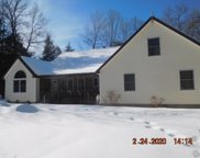 15 Brownell Road, Ossipee image