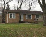 6535 LEYTONSTONE, West Bloomfield Twp image