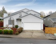 7361 SW 175TH  TER, Beaverton image