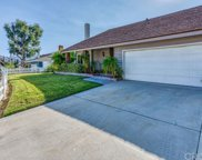29065 Lotusgarden Drive, Canyon Country image