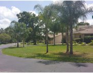 1205 Royal Oak Drive, Winter Springs image