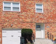 7406 Drumlea Rd, Capitol Heights image