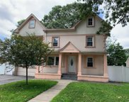 2274 2nd St, East Meadow image