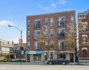 2115 West Chicago Avenue Unit 2, Chicago image