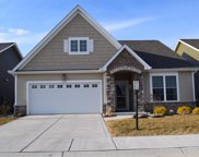 2110 Cherrywood Lane, Chesterton image