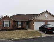 17 Indian Cove  Circle, Oxford image