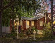 71 Narcissus  Road, Rocky Point image