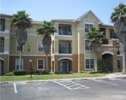 3702 Palm Desert Lane Unit 5427, Orlando image