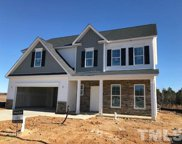 2529 Cattail Pond Drive Unit #Lot 102, Zebulon image