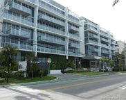 9940 W Bay Harbor Drive Unit #4A-N, Bay Harbor Islands image
