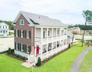8211 Pond Berry Ln., Myrtle Beach image