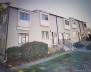 715 Frenchtown  Road Unit 45, Bridgeport image