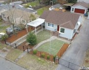 12634 74th Place S, Seattle image