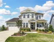 1005 Lazy Day  Court, Fort Mill image