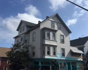 387 - 389 Wickenden ST, East Side of Prov image