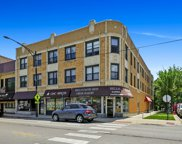 2623 W Lawrence Avenue Unit #2N, Chicago image