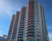 3500 N Ocean Blvd. Unit 1008, North Myrtle Beach image