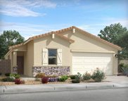 4101 W Coneflower Lane, San Tan Valley image