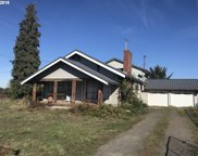 8515 S SCHNEIDER  RD, Canby image