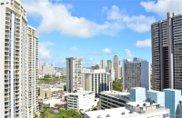 411 Hobron Lane Unit 2201, Honolulu image