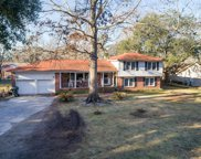 103 The Oaks Avenue, Goose Creek image