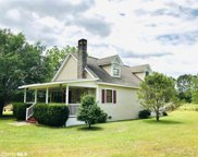 25734 A County Road 38, Summerdale image
