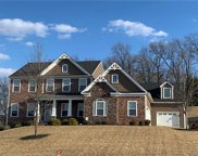 8526 VALLEY WEST, Upper Macungie Township image