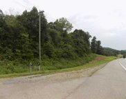 000 Highway 68, Tellico Plains image
