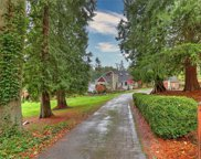 14815 200th Ave SE, Renton image