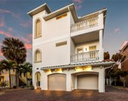 2311 Avenue C Unit 400, Bradenton Beach image