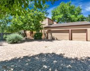 5345 Union Way, Arvada image