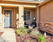 1559 Foxtail Ct, Hollister image