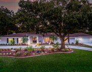3223 W Forest Lake Circle, Sarasota image