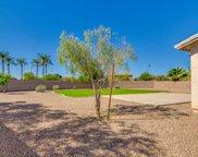 44451 W Desert Plant Trail, Maricopa image