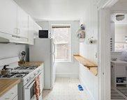47 Park Vale Ave Unit 12, Boston image
