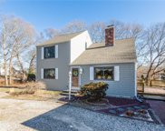 107 Clinton DR, North Kingstown image