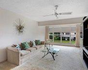 1340 NW 19th Terrace Unit #204, Delray Beach image