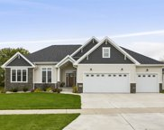 3009 Red Hawk Tr, Cottage Grove image