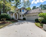 100 Rollingwood Circle, Sneads Ferry image