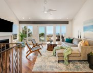 752 Cornish Dr, Encinitas image