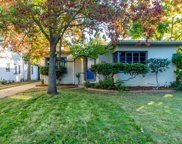 2224 8th Avenue, Sacramento image